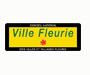 images2/ville_fleurie.jpg.jpg